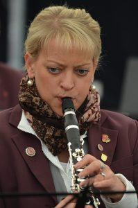 Eva Kreß
